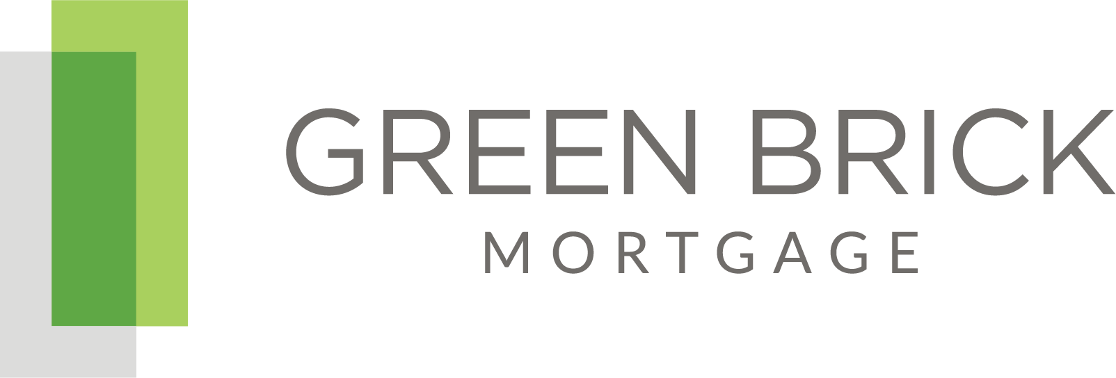 Green Brick Mortgage
